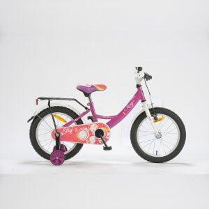 10 zoll fahrrad kinderfahrrad Mädchen rad in 4053 Ansfelden