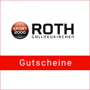Shop – Sport Roth – Sport Roth